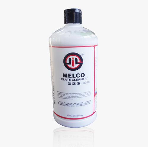 MELCO洁版液-3018